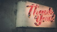 YMMD – You made my day: Bedeutung, Herkunft, Verwendung