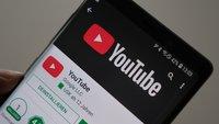 YouTube: Google lüftet das größte Geheimnis der Videoplattform