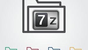 ZIP-Ordner erstellen: So klappt's