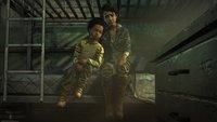 Telltale Games entlässt Mitarbeiter - Studio wird geschlossen