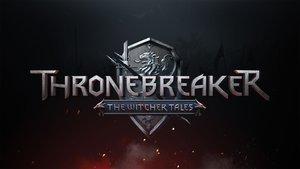 Thronebreaker: Neues Witcher-Rollenspiel angekündigt