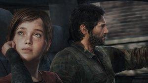 State of Play: Alle PS4-Neuankündigungen auf einen Blick