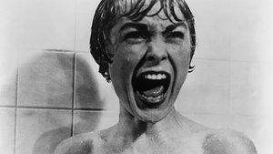 Die 26 besten Horrorspiele aller Zeiten – Ahhhhhhhhh!