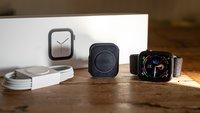 Apple Watch Series 4: Deshalb bringt die Smartwatch das ganze Netz zum Lachen