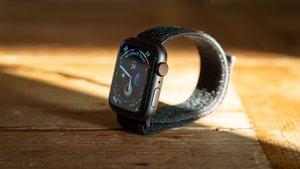 Apple Watch hilft bei Diagnose: So bedankt sich Tim Cook bei einem GIGA-Leser