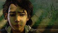 Telltale Games: Auferstehung von den Toten