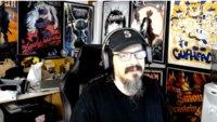"""Community rettet das Leben eines Twitch-Streamers: """"Ich war dem Tod noch nie so nahe. Danke."""""""