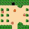 Nach 32 Jahren: Hacker entdeckt Parallelwelt in The Legend of Zelda