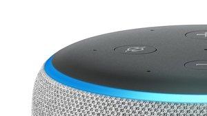 Neue Echo-Lautsprecher: Amazon tischt groß auf – und beseitigt alte Fehler
