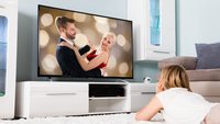 Streaming-Dienste: Mit diesen Serien erklärt Apple Netflix den Krieg