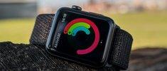 Apple Watch:  Audible-Hörbücher ohne iPhone hören? Geht das?