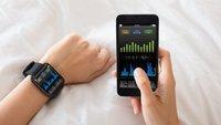 Apple Watch 4: Wann kommt die EKG-Funktion nach Deutschland?