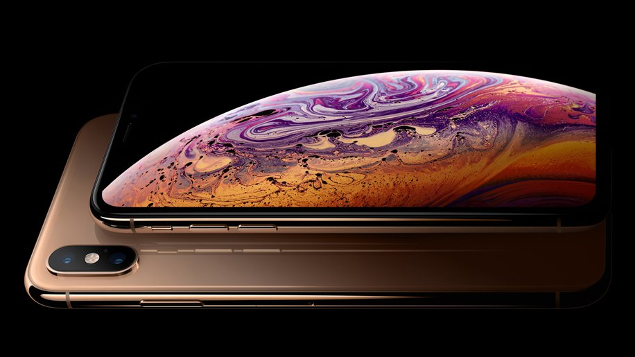 iphone xs max mit vertrag g nstige angebote von telekom. Black Bedroom Furniture Sets. Home Design Ideas