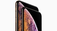 iPhone XS (Max) zurücksetzen – so macht ihr Soft- oder Hard-Resets