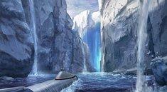 Subnautica - Below Zero: Mit dem Standalone-Addon in eiskalte Gefilde