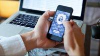 Artikel 13 der EU: Droht das Ende des Internets, das wir kennen? (Update)