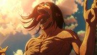 Attack on Titan: Staffel 4 im Stream (Deutsch & OmU) sehen – wann erscheint Teil 2?