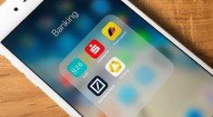 Apple Pay und die Sparkassen: Start des iPhone-Bezahldienstes wird konkreter