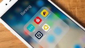 Apple Pay in der Kritik: Sparkassen fordern freien Zugang zum iPhone-Bezahldienst
