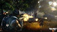 CoD Black Ops 4: schnell leveln in Schwarzmarkt, Blackout und Multiplayer