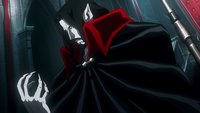 Castlevania: Staffel 3 offiziell von Netflix bestellt