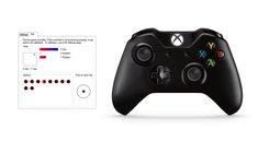 Controller testen: Funktionen des Gamepads mit dem PC überprüfen