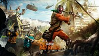 Dying Light: Der Early Access des Battle-Royale-Modus Bad Blood ist ab sofort spielbar