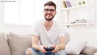 Sony sagt: Auf Einfach spielen ist okay – warum das eine wichtige Botschaft ist