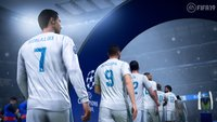 EA stoppt Lootboxen in FIFA 19 - in Belgien