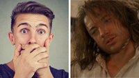 20 Filmszenen, bei denen sich Schauspieler wirklich verletzt haben