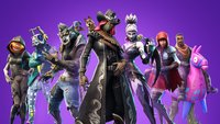 Fortnite knackt 300 Millionen Dollar Marke mit iOS-Version