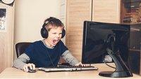Kostenlose PC-Spiele: Legale Vollversion-Downloads – die besten Seiten
