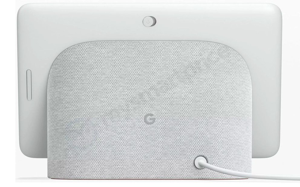 Google-Home-Hub-back-leak