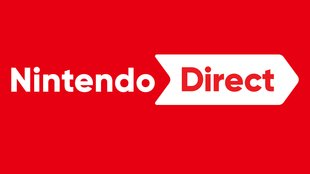 Alle Infos der Nintendo Direct - Animal Crossing, Luigi's Mansion 3 & Nintendo Switch Online