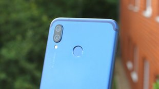 Honor Play im Kamera-Test: So gut fotografiert ein Gaming-Smartphone