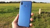 Honor Play im Test: Mehr Handy als Gaming-Smartphone