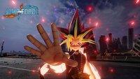 Jump Force: Yugi Muto aus Yu-Gi-Oh! bestätigt