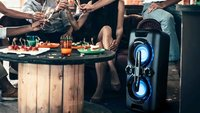Riesiger Aldi-Lautsprecher: Medion P67013 ab heute im Angebot – ist der Preis gut?
