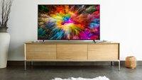 Ab heute bei Aldi: 4K-TV Medion X15025 zum günstigen Preis erhältlich — lohnt sich der Kauf?