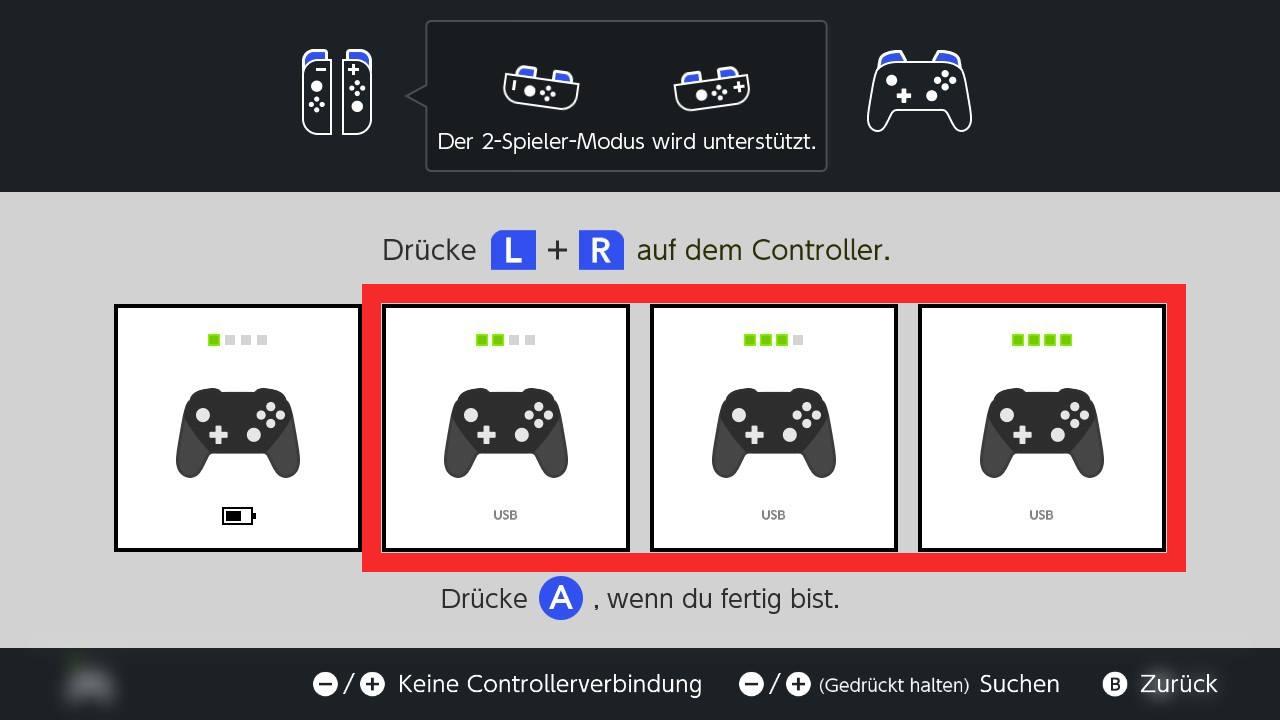 Nintendo Switch: Gamecube-Controller nutzen – das müsst ihr