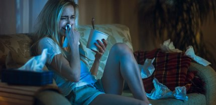 Nur noch kurze Zeit bei Netflix: Diese Filme und Serien fliegen aus dem Programm