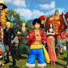 One Piece: World Seeker – Gameplay-Details & Release-Termin bekannt
