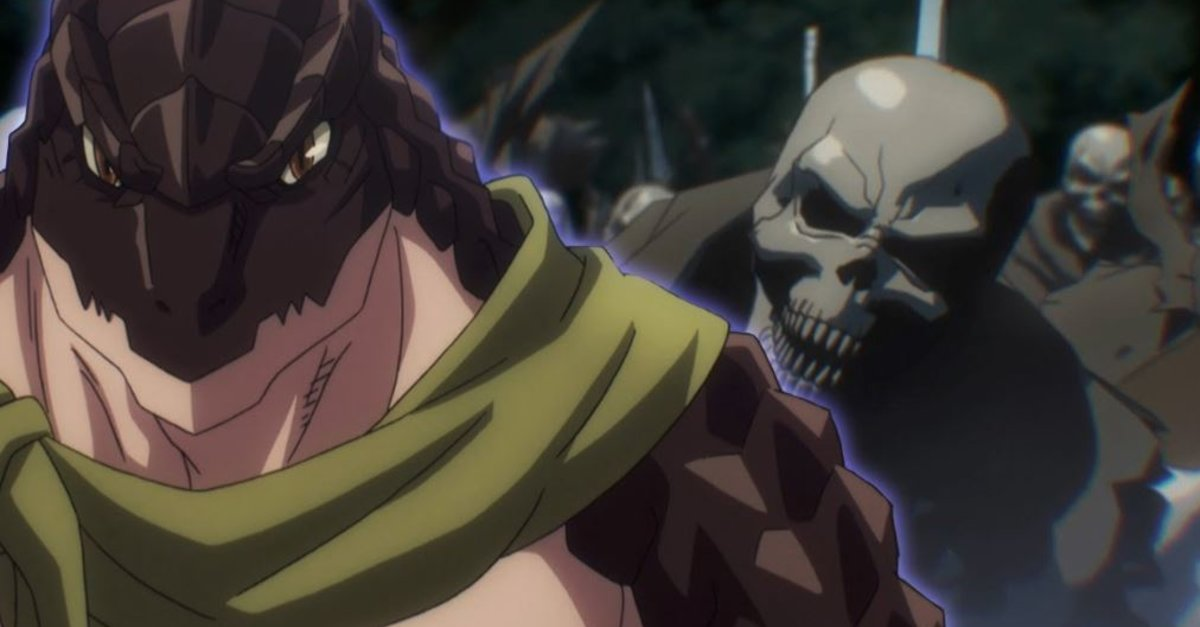 overlord staffel 2 bs