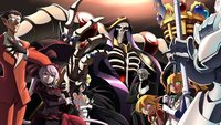 Overlord Staffel 4: Wann geht der Anime weiter? Infos und Gerüchte