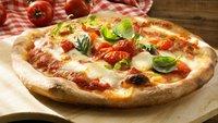 Die Telekom lädt euch ein: So esst ihr kostenlos bei Vapiano