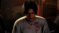 PlayStation LineUp-Tour: Zahlreiche neue Spiele für PS4 vorgestellt