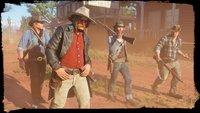 Red Dead Redemption 2: Was du über den Vorgänger wissen solltest