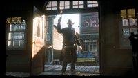 Red Dead Redemption benötigt 105 GB Platz auf der PlayStation 4