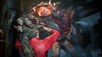 Resident Evil 2 Remake: Speedrunner spielt die Demo statt in 30 in unter 3 Minuten