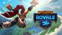 Battlerite Royale: So funktioniert ein MOBA-Battle Royale